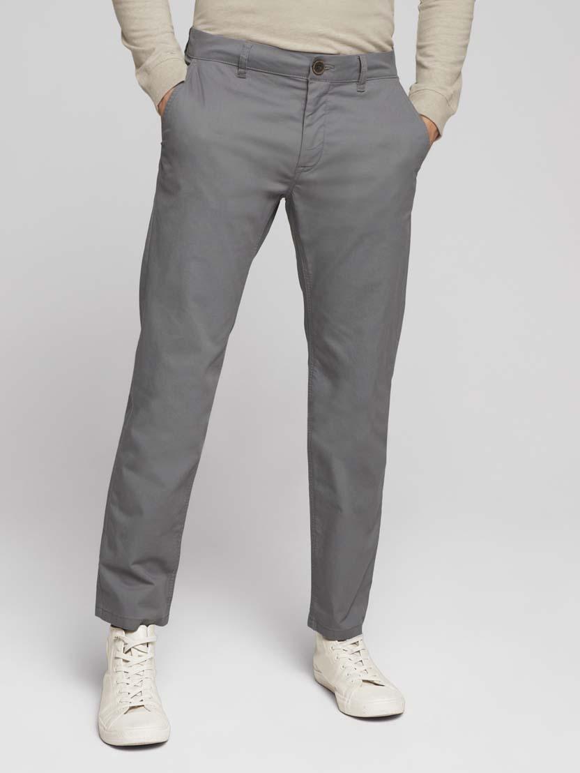 Klasične chino hlače Travis