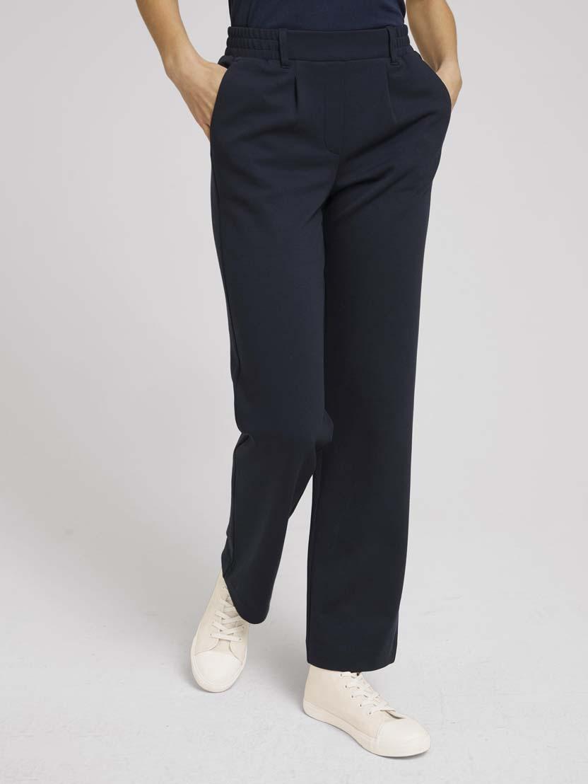 Klasične ohlapne hlače